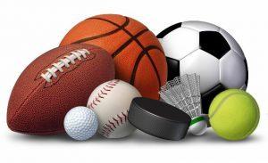ورزش در تحقیقستان