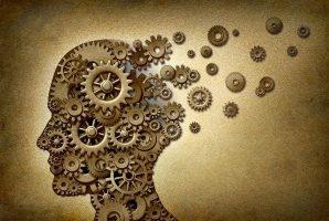 مکاتب فلسفی و اراء تربیتی