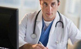 بیماری واریکسول در اقایان