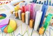 دانش و پژوهش حسابداری