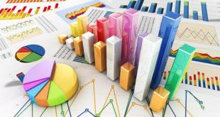 اقتصاد و بازرگانی