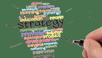 چارچوب تفکر استراتژیک
