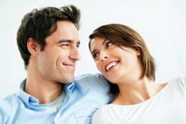 روابط زناشویی
