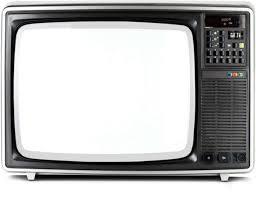 هزینه های تلویزیون ملی