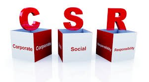 مسئولیت اجتماعی شرکتها