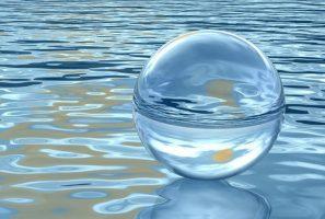 منابع جدیدی از آب