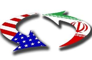 صلح ایران و امریکا در توافق هسته ای