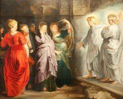 سیاست مذهبی شاهان هخامنشی