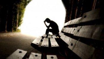 راه حل جلوگیری از خودکشی