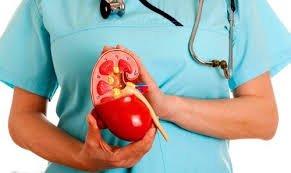 حفظ سلامت مثانه