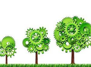 اهمیت زنجیره تامین سبز