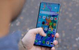 انشا در مورد تلفن همراه