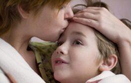 انشا در مورد نامه یک مادر به فرزندش