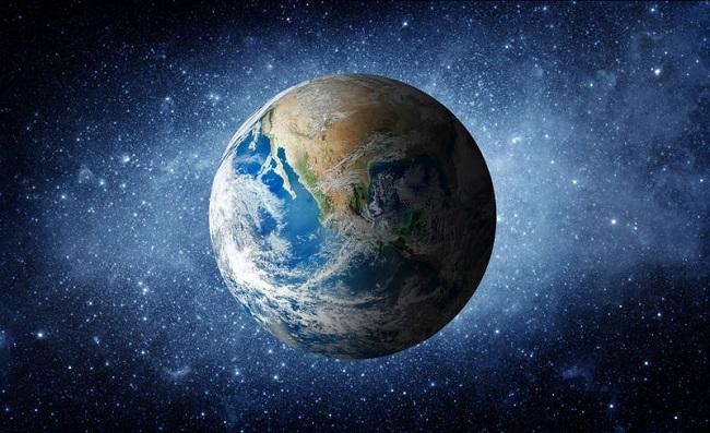انشا در مورد کره زمین
