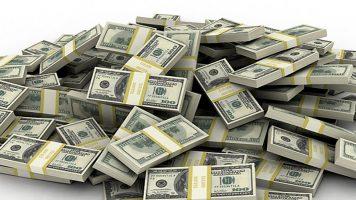 چگونه پول خود را دو برابر کنیم