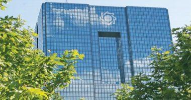 بانک مرکزی و موسسات غیرمجاز