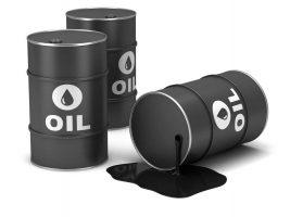 انشا درمورد نفت