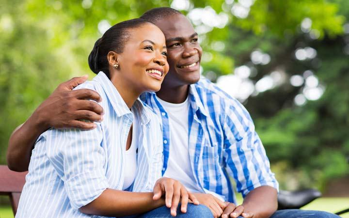 تشخیص عشق ولقعی