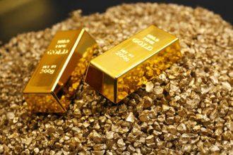 تعبیر خواب درمورد طلا خریدن