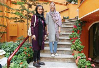 ویژگی ایرانی ها از دید مردم جهان