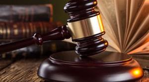 مقاله و تاریخچه کامل وکیل