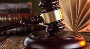 انتخاب وکیل - سایت تخصصی وکلا