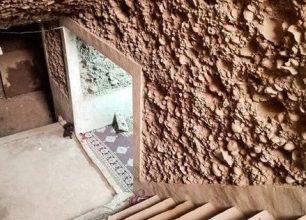 شوادان در جنوب ایران