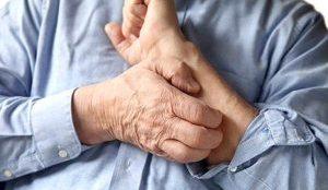 قرص هیدروکسی زین l درمان آلرژی