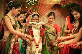 ازدواج در کشورهای خارجی