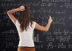 تفاوت علم و دانش