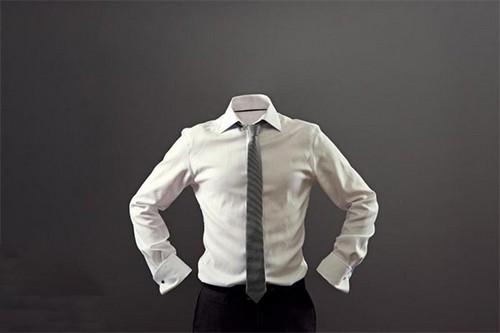 لباسی که اجسام را نامرئی می کند