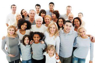 سلامت اجتماعی و مشخصه های آن