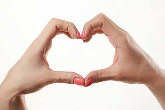 عشق باید چگونه باشد؟