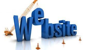 ارتقا سایت و افزایش بازدید گوگل
