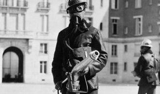 لباسهای نظامی در طول تاریخ