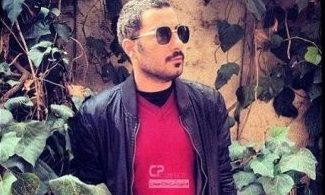 بیوگرافی و تصاویر نوید محمد زاده