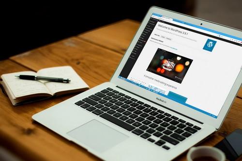 چگونه برخی از وبسایتها ارتقا پیدا می کند؟