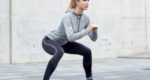 ورزش یوگا برای لاغری