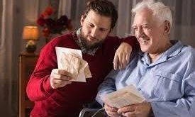 راه های درمان آلزایمر و دیمنشیا