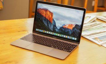 طول عمر مفید یک لپ تاپ