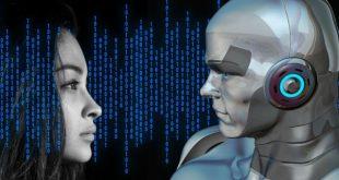 هوش مصنوعی و پیشرفت در آینده