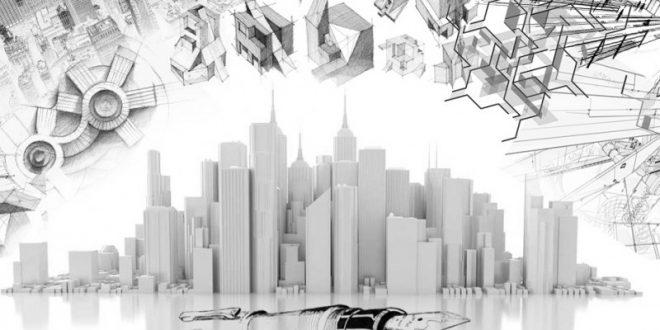 پیام تبریک روز معمار