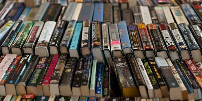 لیست بهترین رمان های خارجی + خلاصه