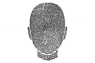 هویت در علم روانشناسی