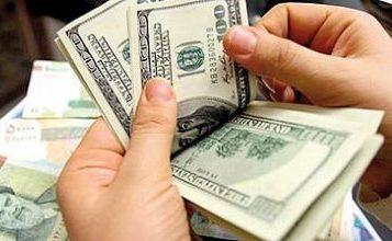 دلیل بالا رفتن قیمت دلار
