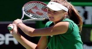مقاله درمورد فواید ورزش تنیس