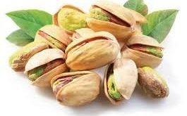 درمان کم خونی با مواد غذایی