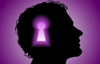 مقاله درمورد روانکاوی بخش شعور انسان