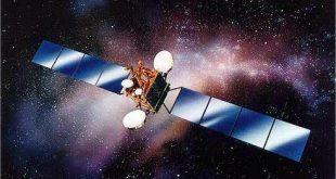 تحقیق درباره کاربرد ماهواره ها