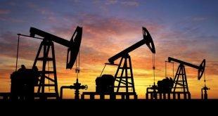 تحقیق درباره کاربردهای نفت خام